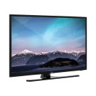 Телевизор Artel TV LED 43/9100