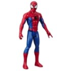 Игрушки Hasbro E73335L00 ФИГУРКА MARVEL SPIDER MAN TITAN HERO